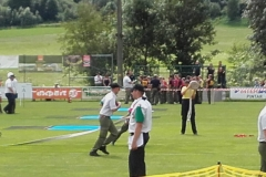Kammersberg (2)