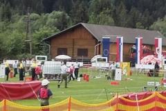 Kammersberg (4)