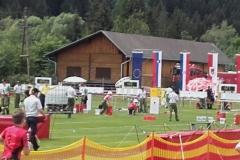 Kammersberg (5)