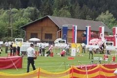Kammersberg (6)