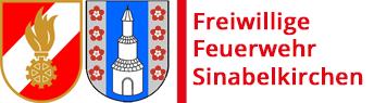 Freiwillige Feuerwehr Sinabelkirchen